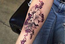 Tetování