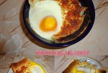 Ovos / http://tertuliadasusy.blogspot.com/p/receitas.html
