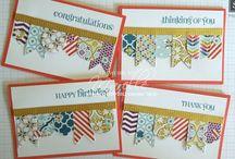Congratulations Cards / by Brittany Hamilton