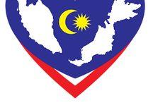 Peristiwa / Tarikh dan Peristiwa di Malaysia