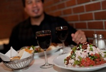 Local Restaurants / The art and craft of fine dining and specialty dining can be found throughout the City as well as the newly revitalized Downtown Blvd. With dining choices for every taste, you'll enjoy the food and small town atmosphere while visiting with owners and chefs making your experience personal and friendly.