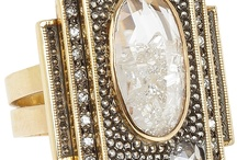 Accessories 2 / by Heather Schultheis
