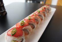 Chicago Kosher Sushi