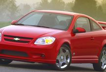 Charming Chevy Vehicles / Reliable Chevrolet vehicles that are news worthy!