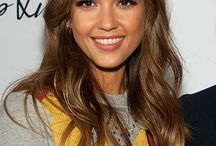 Possible hair for me