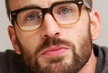 óculos referência