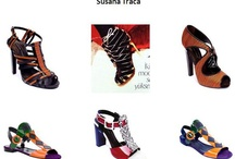 Handicraft Shoes / Scarpe / The best shoes from the artisanal italian excellences.