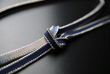 [ 青(Blue)] / [ 青(Blue)]のアイテムだけ集めました。 着物小物   kimono accessories