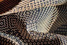 Textile - Process