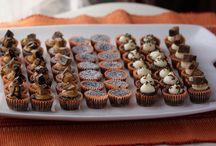 Chefmaha platters / سوف تجد أروع الأطباق من CHEF MAHA في الرياض. أوصينا لهذا الحدث الأعمال والغداء، الاجتماع. حجز غداء عمل في الرياض مطاعم الآن فقط اتصل بنا اليوم (+966) 507937252. لمزيد من الاستفسارات يرجى زيارة لنا: www.chefmaha.com