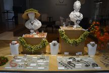 Jewellery Shopwindow