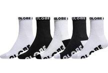 globe socks