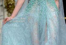 Disney_Elsa_Glamour
