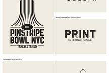 branding / by Christine Mangosing