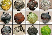 textures ceramiques