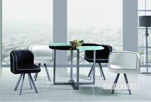Dining Table and Dining Sets