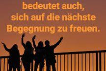 Goodbye Kollegen