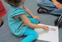 Gross-Motor Activities and Physical Fitness for Kids