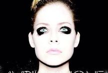 Avril <3x