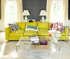 Living Rooms / Living rooms I love