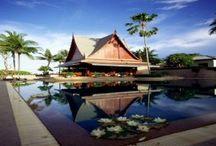 Hoteluri Spa de Lux
