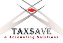 tax return service provider