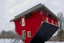 domy a domky