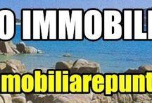 www.immobiliarepunto.com / PUNTO IMMOBILIARE ♥ www.immobiliarepunto.com | www.immobiliarepunto.it anche su altri social    #immobiliarepunto #puntoimmobiliare #immobiliare