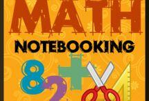 Homeschool - Curriculum - NOTEBOOKING
