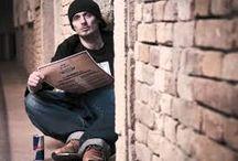 Süveg Márk Saiid / AkkezdetPhiai, Saiid és a Slam Poetry