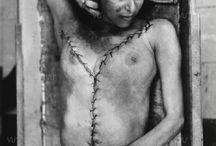 autopsia Immagini
