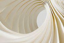 Paper Art / by Deborah Lom