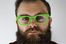 MyMiniFactory Glasses