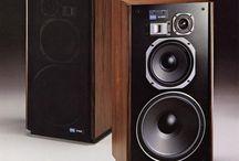 audio / pioneer S-922