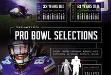 Sport Infographics