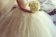 Bryllupskjola