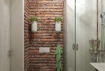 162 Bathroom