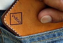 Cool Gifts For Him-Made In America / by Vvego International