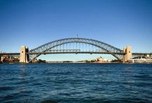 Australia Holiday packages / Australia tour packages
