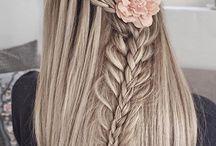 diy#hairs