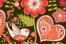 Lieblingsstoffe bei www.stoff.love + Nähprojekte / Meine Sammlung der Stoff Highlights bei www.stoff.love, denn die schönsten Stoffe macht man selbst :-) sowie passende Nähprojekte für meine Lieblingsstöffchen. @stoffschmie_de #stofflove #dayogo