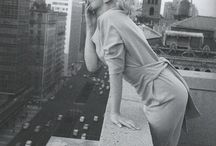 Marilyn ♡