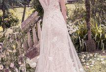 Wedding: Bridal Dress