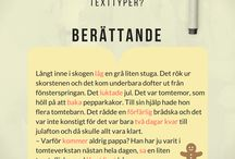 Texttyper