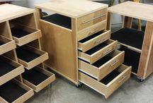 Garage/Workshop / diy_crafts