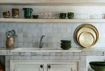 cocinas / kitchens