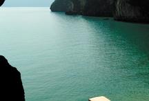 Maleisië - Summer holiday