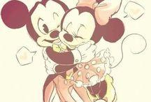 Minnie M.