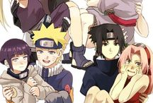 Naruto :}
