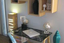 mini furniture ideas